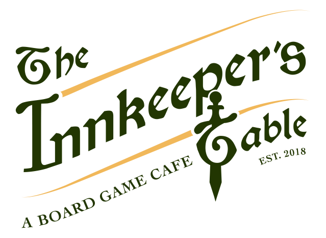 Final Innkeepers Table Logo-04
